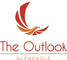 The Outlook Gleneagle